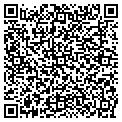 QR code with Bradshaw and Associates Inc contacts