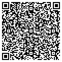 QR code with Robert James Hair Stylist contacts