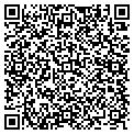 QR code with Africa Rural Healthcare Uganda contacts