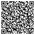QR code with Carthage Water Co contacts