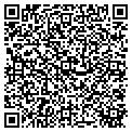 QR code with Dl Mitchell Trucking Inc contacts