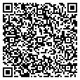 QR code with Maximum Image contacts