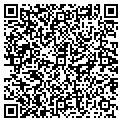 QR code with Hearts Desire contacts