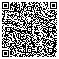 QR code with John Clark Engineering contacts