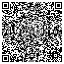QR code with Greenhouse At Whitestone Farms contacts