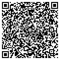 QR code with Toga-Discount Uniforms contacts
