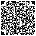 QR code with P JS Finesse Baits Inc contacts
