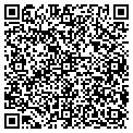 QR code with Colleens Tanning Salon contacts