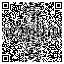 QR code with Allstate Timber Products Inc contacts