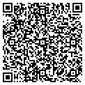 QR code with Skinny Pig Farm LLC contacts