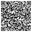 QR code with Don Lum MD contacts