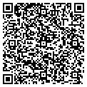 QR code with Sunset Service contacts