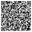QR code with Anderson's Propane contacts