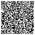 QR code with Larry Cox Construction contacts