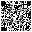 QR code with Advanced Hypnosis contacts