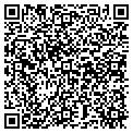 QR code with Atkins Housing Authority contacts