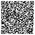 QR code with Paradise View Apartments contacts