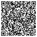 QR code with Molly's Boutique contacts