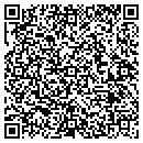 QR code with Schuck's Auto Supply contacts