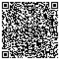 QR code with Great River Region-Christian contacts