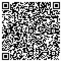 QR code with Lakeside Professional Office contacts
