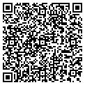QR code with Linam Car Sales contacts