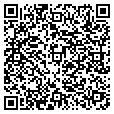 QR code with Maye' Grocery contacts