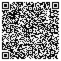 QR code with Lindas Hair Nails & Barbering contacts