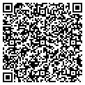 QR code with Detail Watkins Brothers contacts