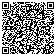 QR code with Rea Valley Fire Department contacts