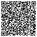 QR code with Conway Specialty Wood Products contacts