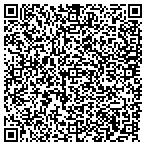 QR code with Fl Keys National Marine Sanctuary contacts