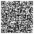 QR code with Quality Service contacts