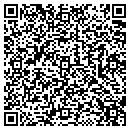 QR code with Metro Mechanical Contractors I contacts