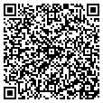 QR code with Kappler Krafts contacts