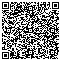 QR code with Charles Blomberg Dvm contacts