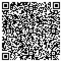 QR code with Tangles Hair Salon contacts