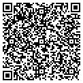 QR code with Wethington Agency contacts