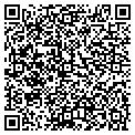 QR code with Independent Living Services contacts