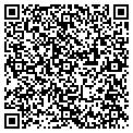 QR code with American Inn & Suites contacts