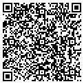 QR code with Innovative Building Solutions contacts