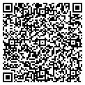 QR code with Karen O'Leary Creative Memory contacts