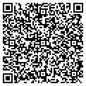QR code with Audibel Hearing Service contacts