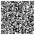 QR code with Gail Wynne Insurance contacts