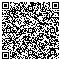 QR code with Lavender's Barn contacts