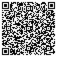 QR code with Big Boy Toys contacts
