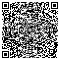 QR code with Gillihan Wood Products contacts