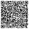QR code with Rector Phillips Morse Inc contacts