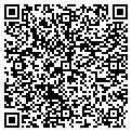 QR code with Hansen Consulting contacts