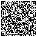 QR code with Stutte Charles L contacts